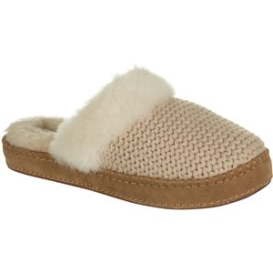 UGG Aira Knit Slipper - Women's