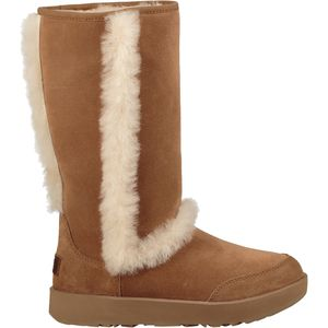 UGG Sundance Waterproof Arctic Grip Boot - Women's