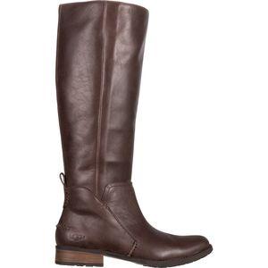 UGG Leigh Boot - Women's