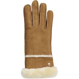 UGG Seamed Tech Glove - Women's