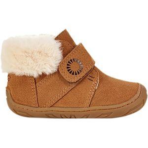 UGG Jorgen Shoe - Toddler Boys'