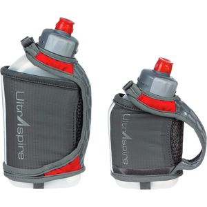 UltrAspire Isomeric Water Bottle