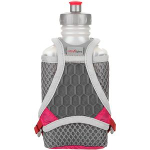 UltrAspire Ultra 550 Water Bottle On sale