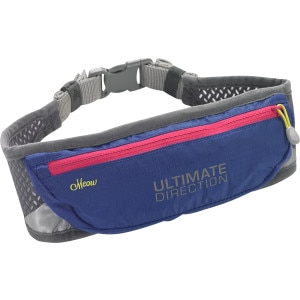 Ultimate Direction Meow Hydration Belt - Women's