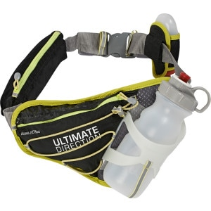 Ultimate Direction Access 20 Plus Hydration Waist Pack