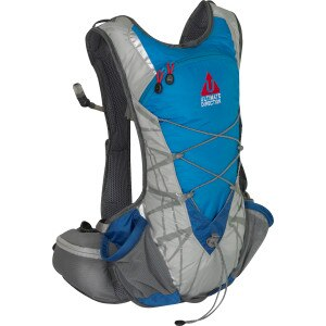 Ultimate Direction Highline Backpack - 325cu in