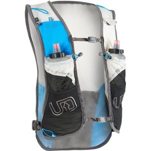 Ultimate Direction To Race 3.0 Hydration Vest - 244cu in