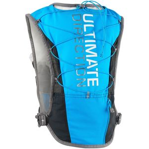 Ultimate Direction SJ Ultra 3.0 Hydration Vest - 518cu in