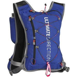 Ultimate Direction Ultra Vesta Running Hydration Vest - Women's - 439cu in