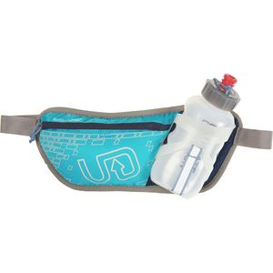 Ultimate Direction Access 350 Lumbar Pack - 12oz