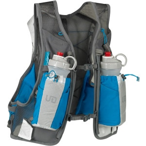 Ultimate Direction SJ Ultra Hydration Vest