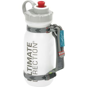 Ultimate Direction Jurek Grip Water Bottle