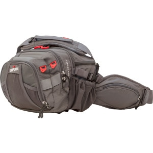 Umpqua Ledges 650 Waist-Pack - 650cu in