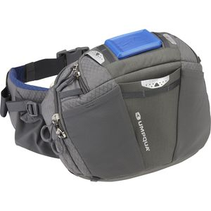 Umpqua Ledges 500 ZS Waist Pack - 500cu in