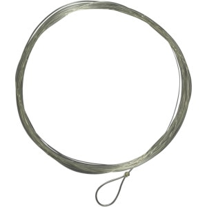 Umpqua Trout Tapered Leader