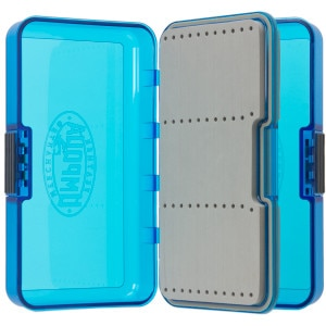 Umpqua Double Wide Fly Box