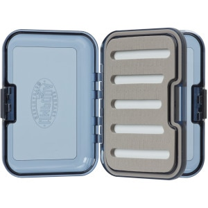 Umpqua Small 274 Fly Box