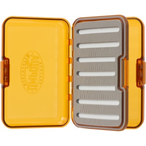 Umpqua Medium 508 Fly Box