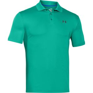 Under Armour Performance Polo 2.0 - Short-Sleeve - Men's