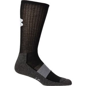 Under Armour UA Performance Crew Socks - Men's