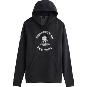 Under Armour WWP Property Of Pullover Hoodie - Men's