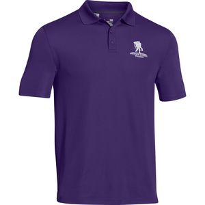 Under Armour WWP Performance Polo - Short-Sleeve - Men's