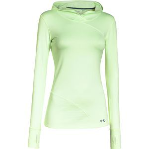 Under Armour Coldgear Infrared Evo Hoodie - Women's