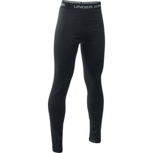 Under Armour Base 2.0 Legging - Girls'