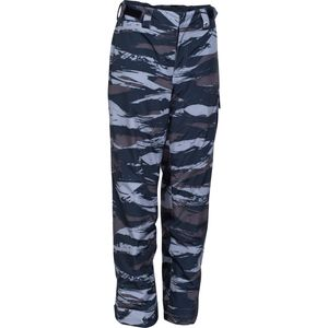 Under Armour ColdGear Infrared Hacker Pant - Boys'