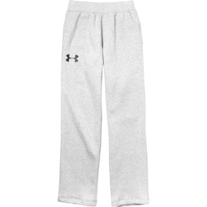 Under Armour Rival Cotton Pant - Men's