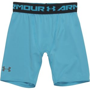Under Armour Heatgear Compression Short - Men's
