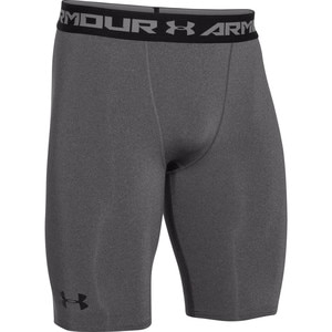 Under Armour Heatgear Compression Short Long - Men's