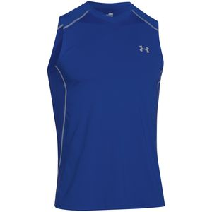 Under Armour Raid T-Shirt - Sleeveless - Men's