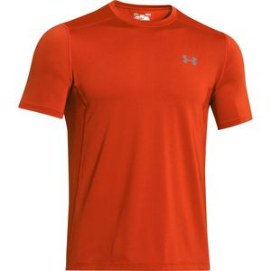 Under Armour Raid Short-Sleeve T-Shirt - Men's