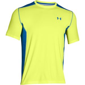 Under Armour Raid T-Shirt - Short-Sleeve - Men's