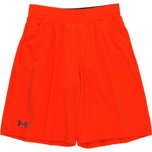 Under Armour HeatGear Reflex 10in Short - Men's