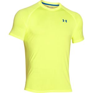 Under Armour Tech T-Shirt - Short-Sleeve - Men's