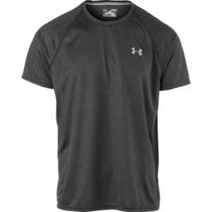 Under Armour Tech Printed T-Shirt - Short-Sleeve - Men's