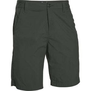 Under Armour Chesapeake Short - Men's