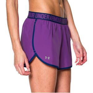 Under Armour Perfect Pace Short - Women's