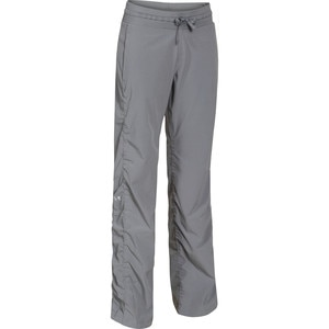Under Armour Icon Pant - Women's