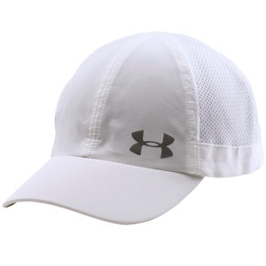 Under Armour UA Flyfast Cap - Women's