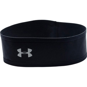 Under Armour UA Fly Fast Headband - Women's