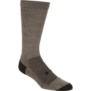 Under Armour Lite Cushion Boot Socks - Men's