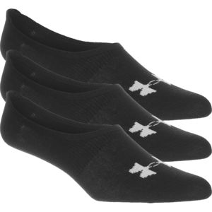 Under Armour UA Lo Lo Socks - Women's - 3-Pack