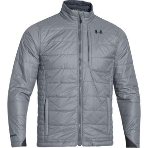 Under Armour Coldgear Infrared Micro Jacket - Men's