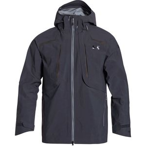 Under Armour Nimbus Shell Jacket - Men's