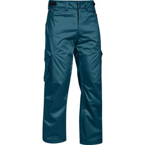 Under Armour Coldgear Infrared Snocone Pant - Men's