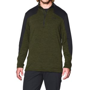 Under Armour Gamut 1/4-Zip Fleece Jacket - Men's