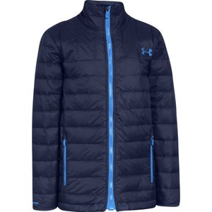 Under Armour Coldgear Infrared Geronimo Jacket - Boys'